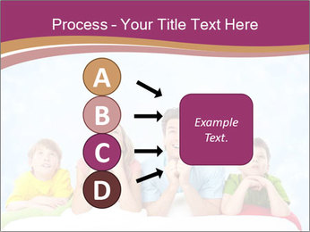 0000062406 PowerPoint Template - Slide 94