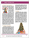 0000062406 Word Templates - Page 3