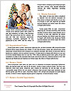 0000062406 Word Templates - Page 4