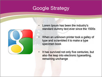 0000062407 PowerPoint Template - Slide 10