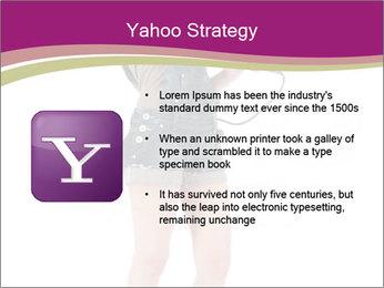0000062407 PowerPoint Template - Slide 11