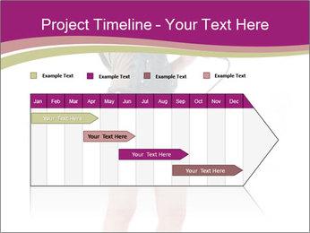 0000062407 PowerPoint Template - Slide 25