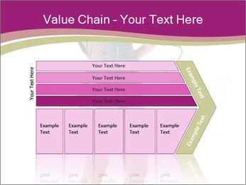 0000062407 PowerPoint Template - Slide 27
