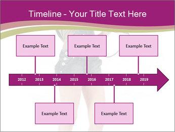 0000062407 PowerPoint Template - Slide 28