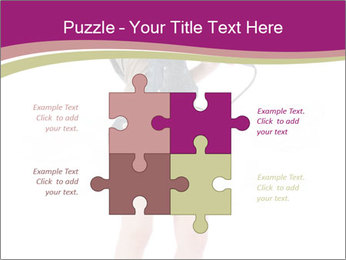 0000062407 PowerPoint Template - Slide 43