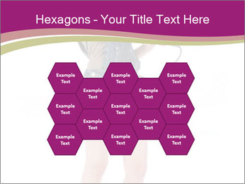0000062407 PowerPoint Template - Slide 44