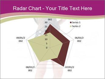 0000062407 PowerPoint Template - Slide 51