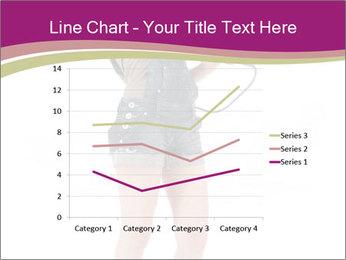 0000062407 PowerPoint Template - Slide 54