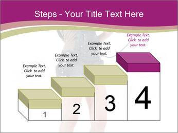 0000062407 PowerPoint Template - Slide 64