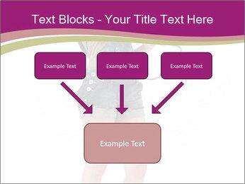 0000062407 PowerPoint Template - Slide 70