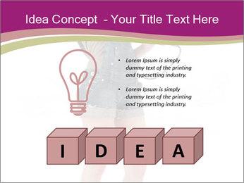 0000062407 PowerPoint Template - Slide 80