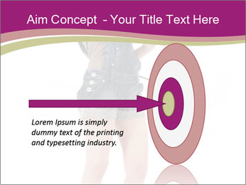 0000062407 PowerPoint Template - Slide 83