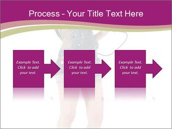 0000062407 PowerPoint Template - Slide 88