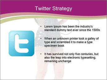 0000062407 PowerPoint Template - Slide 9