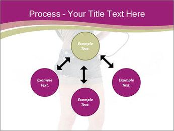 0000062407 PowerPoint Template - Slide 91