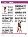 0000062407 Word Templates - Page 3