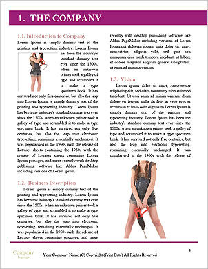 0000062407 Word Template - Page 3