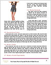 0000062407 Word Templates - Page 4