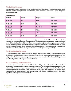 0000062407 Word Template - Page 9