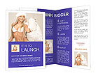 0000062408 Brochure Templates