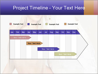 0000062408 PowerPoint Template - Slide 25