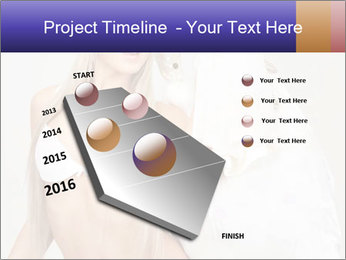 0000062408 PowerPoint Template - Slide 26