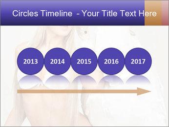 0000062408 PowerPoint Templates - Slide 29