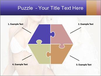 0000062408 PowerPoint Templates - Slide 40
