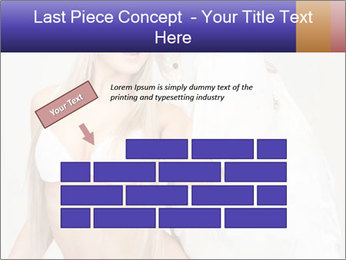 0000062408 PowerPoint Template - Slide 46