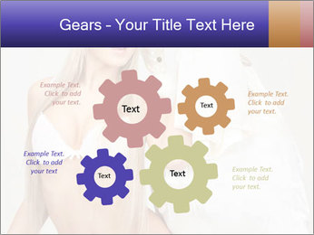 0000062408 PowerPoint Template - Slide 47