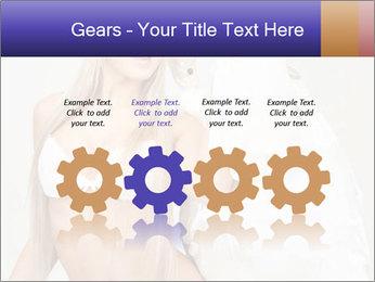 0000062408 PowerPoint Templates - Slide 48