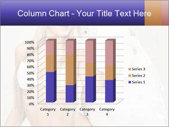 0000062408 PowerPoint Templates - Slide 50