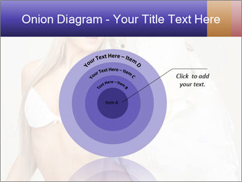 0000062408 PowerPoint Templates - Slide 61