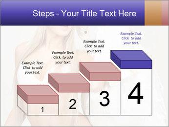 0000062408 PowerPoint Templates - Slide 64