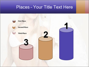 0000062408 PowerPoint Template - Slide 65