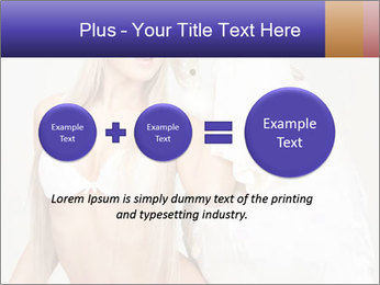 0000062408 PowerPoint Template - Slide 75