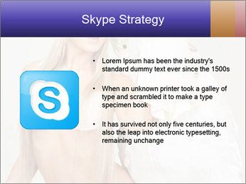 0000062408 PowerPoint Template - Slide 8