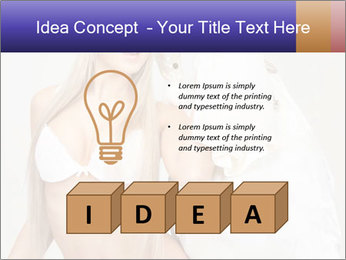 0000062408 PowerPoint Template - Slide 80