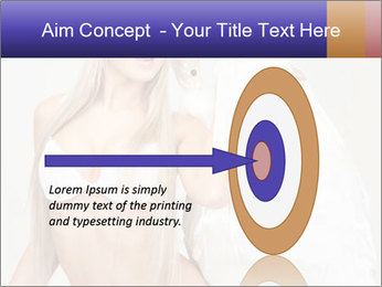 0000062408 PowerPoint Template - Slide 83