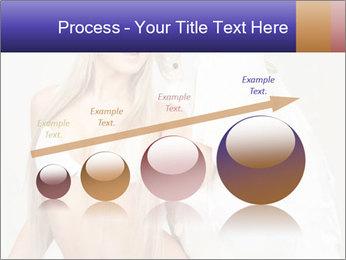 0000062408 PowerPoint Templates - Slide 87