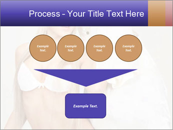 0000062408 PowerPoint Template - Slide 93
