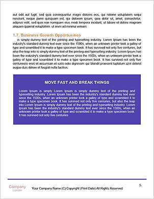 0000062408 Word Template - Page 5