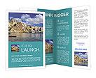 0000062409 Brochure Templates