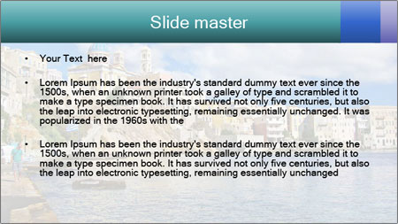 0000062409 PowerPoint Template - Slide 2