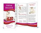 0000062410 Brochure Templates