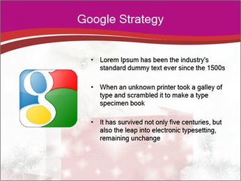 0000062410 PowerPoint Template - Slide 10