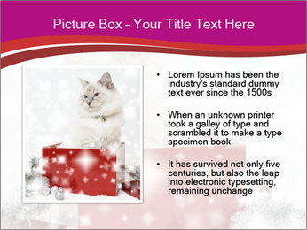 0000062410 PowerPoint Template - Slide 13