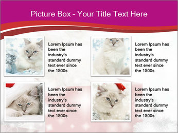 0000062410 PowerPoint Template - Slide 14