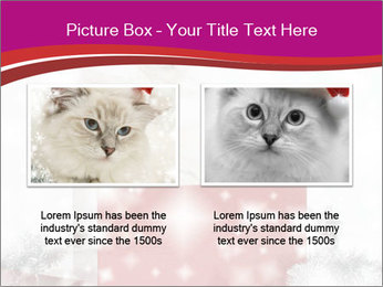 0000062410 PowerPoint Template - Slide 18