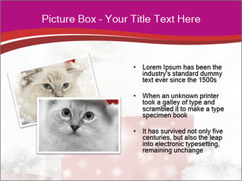 0000062410 PowerPoint Template - Slide 20